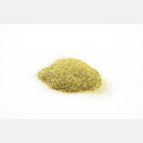 Silk Plaster  Блестки точка (золото) SP
