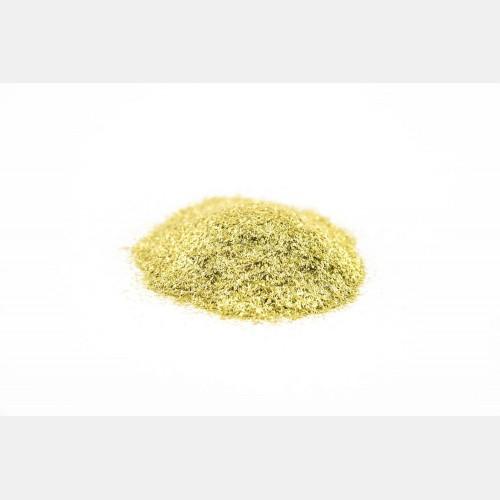 Silk Plaster  Блестки люрекс (золото) SP