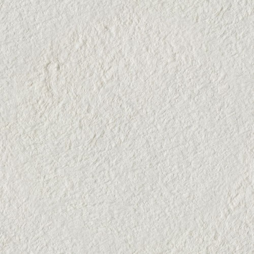 Silk Plaster Стандарт 011