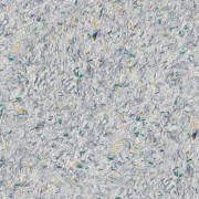 Silk Plaster Стандарт 020
