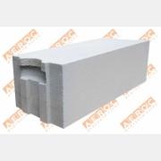 Стеновой блок D400 250х200х610 (Березань)