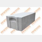 Стеновой блок D400 300х200х610 (Березань)