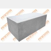 Стеновой блок D400 280х200х610 (Березань)