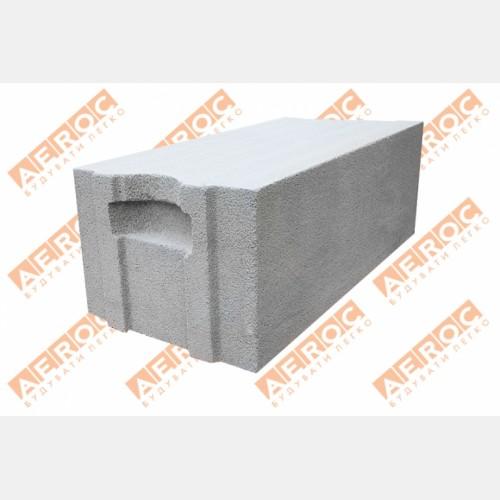 Стеновой блок D500 300х250х610 (Березань)