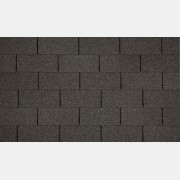Черепица CLASSIC® AR Estate Gray