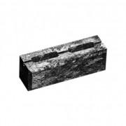 Блок малий декоративний М-200 (двосторонній скол) 300х100х100