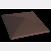 03 Natural brown