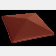 06 Note of cinnamon