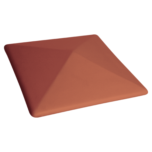 1 Ruby Red