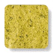 Блок пустотелый Сб-прн-ц-лг-390х190х190 сахара
