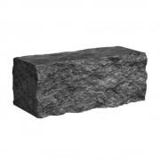 Камень декоративный для колонны