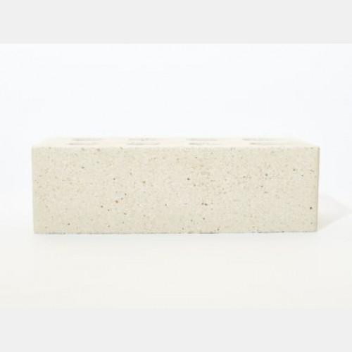Магма евро стандарт пустотелый Белый