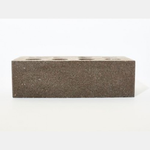 Магма евро стандарт пустотелый Шоколад