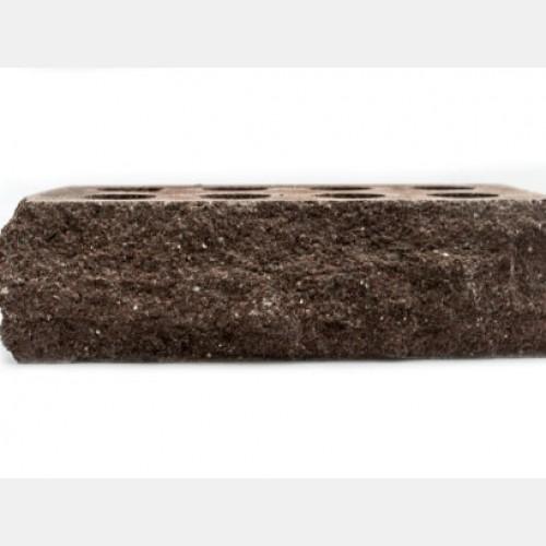 Скала стандарт пустотелый тычковый Бордо