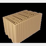 Керамический блок 25 П+Г 10,5NF