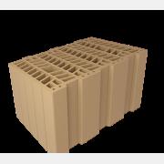 Керамический блок 38 П+Г 10NF