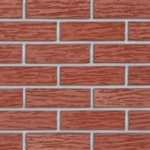 Roben MELBOURN NF 26 Красный Рифленый