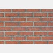Клинкерная плитка HF03 Brick tower