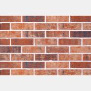 Клинкерная плитка HF05 Brick street