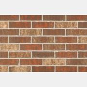 Клинкерная плитка HF16 Bastille Wall
