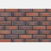 Клинкерная плитка HF30 Heart brick