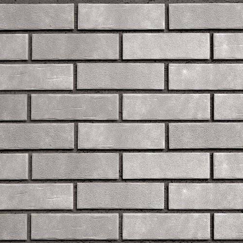 Aarhus серый тонированный