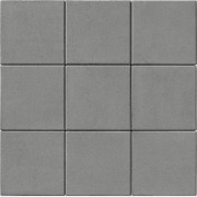 Модерн 35-35-4 серый м2