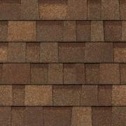 Черепица OAKRIDGE® AR Aged Cedar