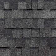 Черепица OAKRIDGE® AR Estate Gray