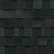 Черепица OAKRIDGE® AR Onyx Black