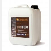Гидрофобизатор силан-силоксановый Фасад-4SK 10 кг
