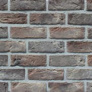 Фасадна плитка Loft Brick Антро Кремовий 210x65 мм м2