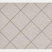 Плитка напольная Classic Grau 1452