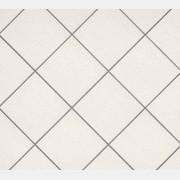 Плитка напольная Classic Santorin 1474