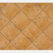 Плитка напольная Sandstein 1701