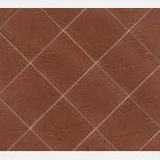 Плитка напольная Bronze-Weinrot 1704