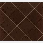 Плитка напольная Mangan 1707