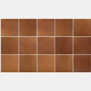 Напольная плитка Gresmanc Quijote-RODAMANTO
