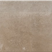 Ступень прямая Piatto Sand