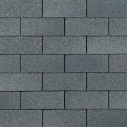 Черепица SUPREME® AR  Estate Grey