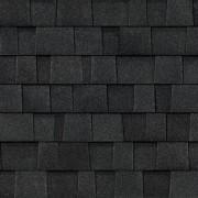 Черепица TRUDEFINITION™ DURATION MAX® AR Carbon