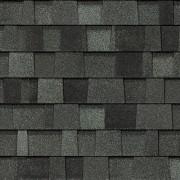 Черепица TRUDEFINITION™ DURATION MAX® AR Granite