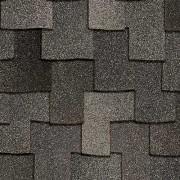 Черепица WOODMOOR® AR   Granite