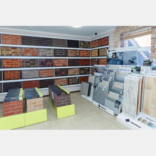 Петр Варшавец: «Если рынок будет развиваться, то в направлении строительства небольших одноэтажных домов»