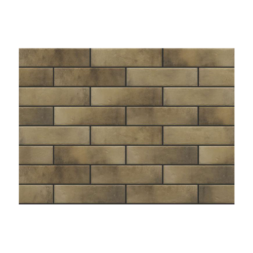 Retro brick MASALA м2