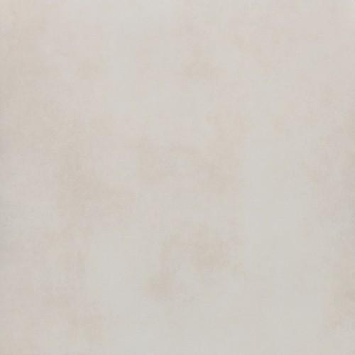 Напольная плитка Floor BATISTA DESERT, Cerrad