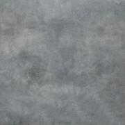 Floor BATISTA STEEL, Cerrad
