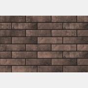 Loft brick CARDAMOM, Cerrad