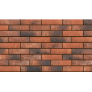 Loft brick CHILI м2