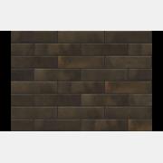 Retro brick CARDAMOM